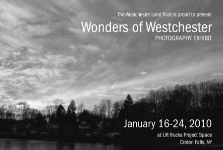 Wonders of Westchester